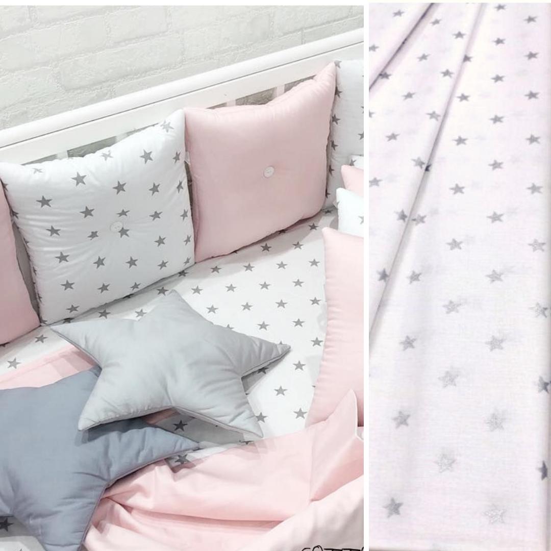 ткань для постельного белья купить в белоруссии