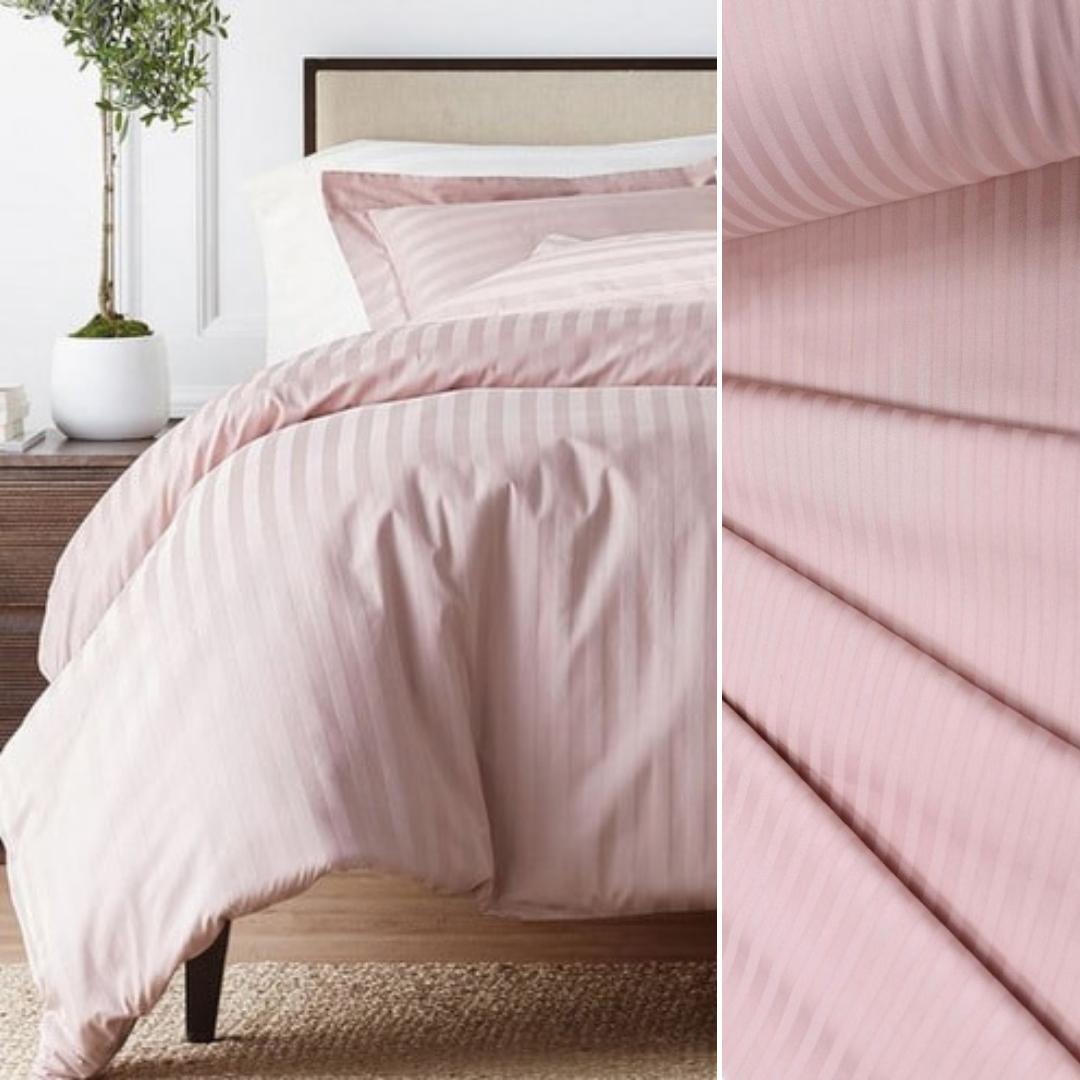 В самаре купить ткани для постельного белья купить ткань для штор в москве недорого в розницу