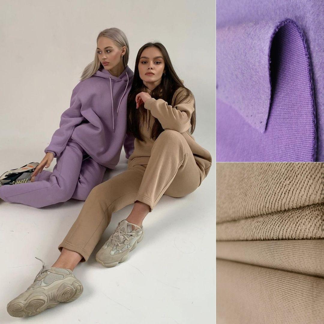 Купить ткань для спортивного костюма на флисе куплю ткань для обивки мебели в украине
