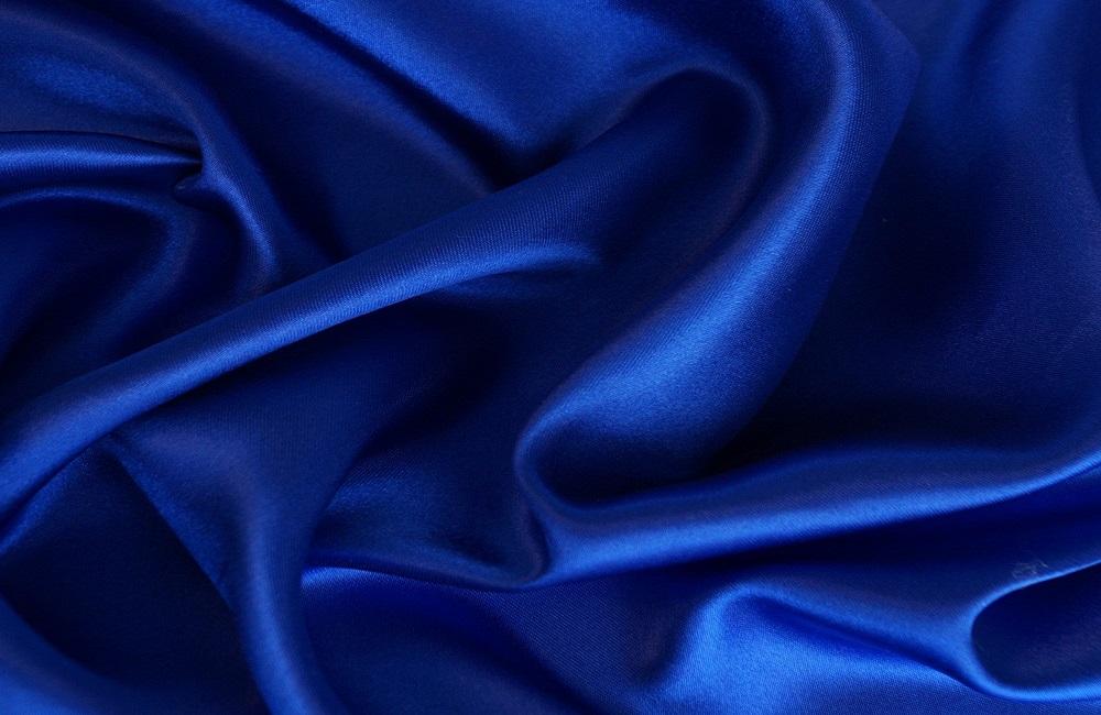 Купить ткань флаг кулирка ткань купить интернет магазин дешево