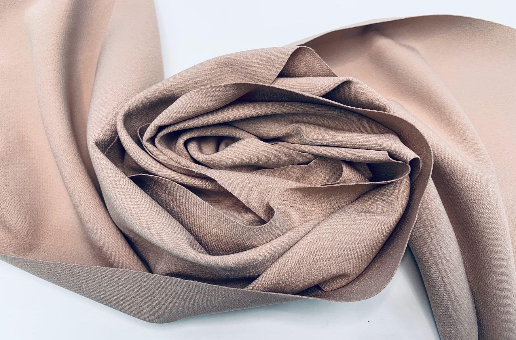 Заказать ткань для пошива платья упаковочная бумага в рулонах купить в москве