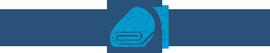 DecoBay.by ткани, чехлы и товары для декораторов