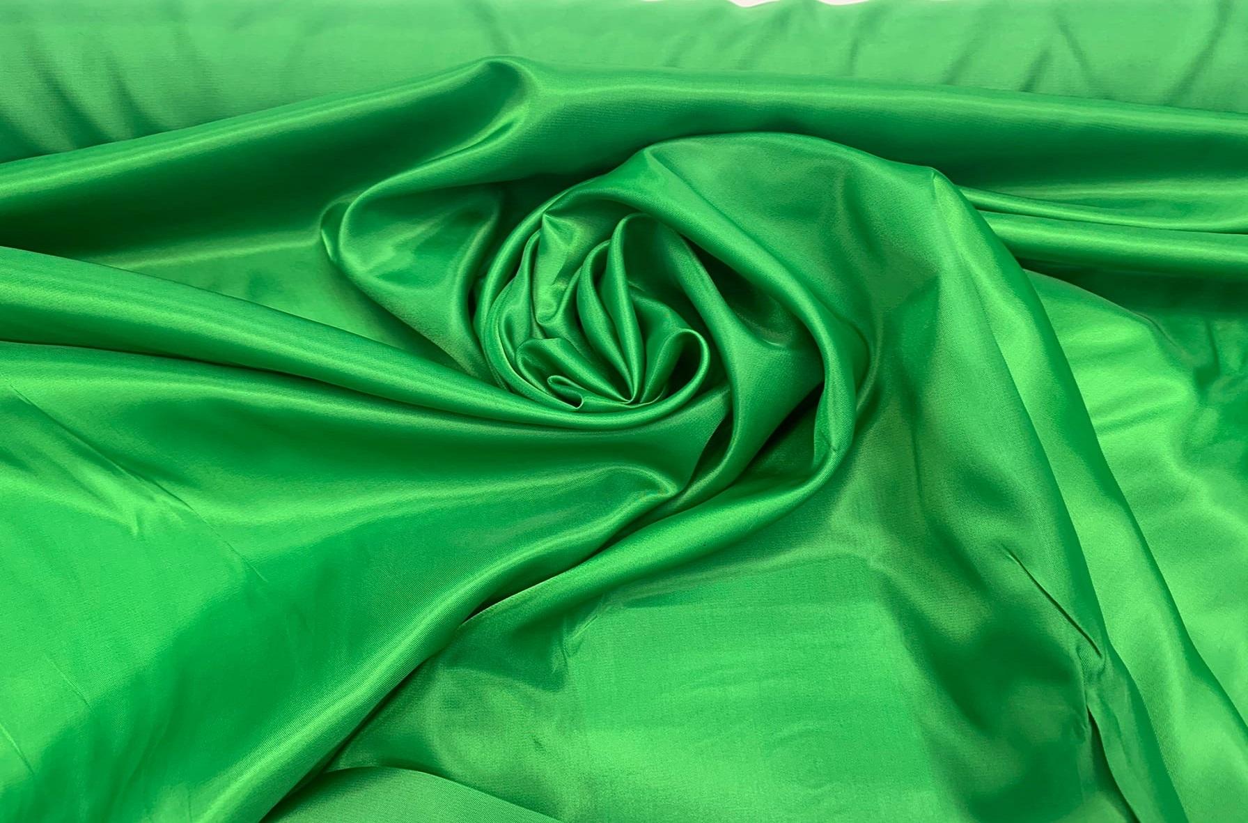 купить ткань на флаги