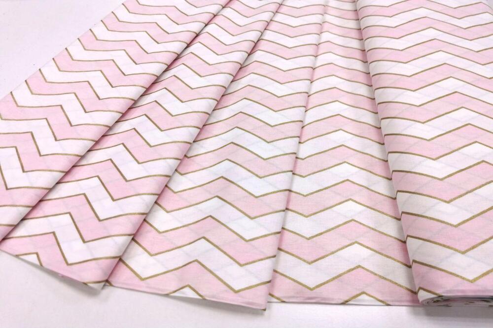 Ткань для детских пеленок для новорожденных оптом украшения цепочка